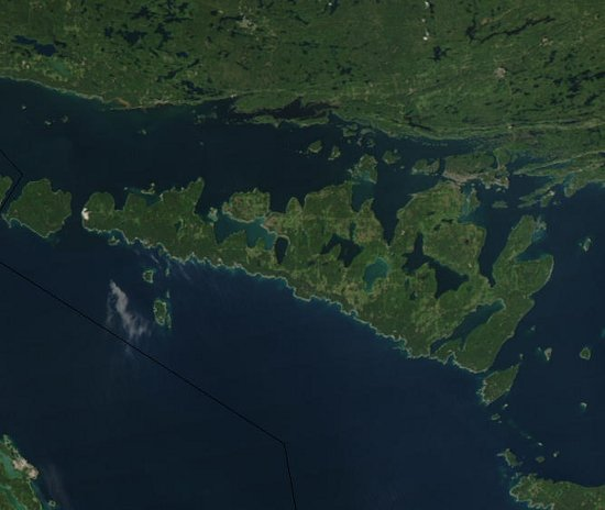 manitoulin-island